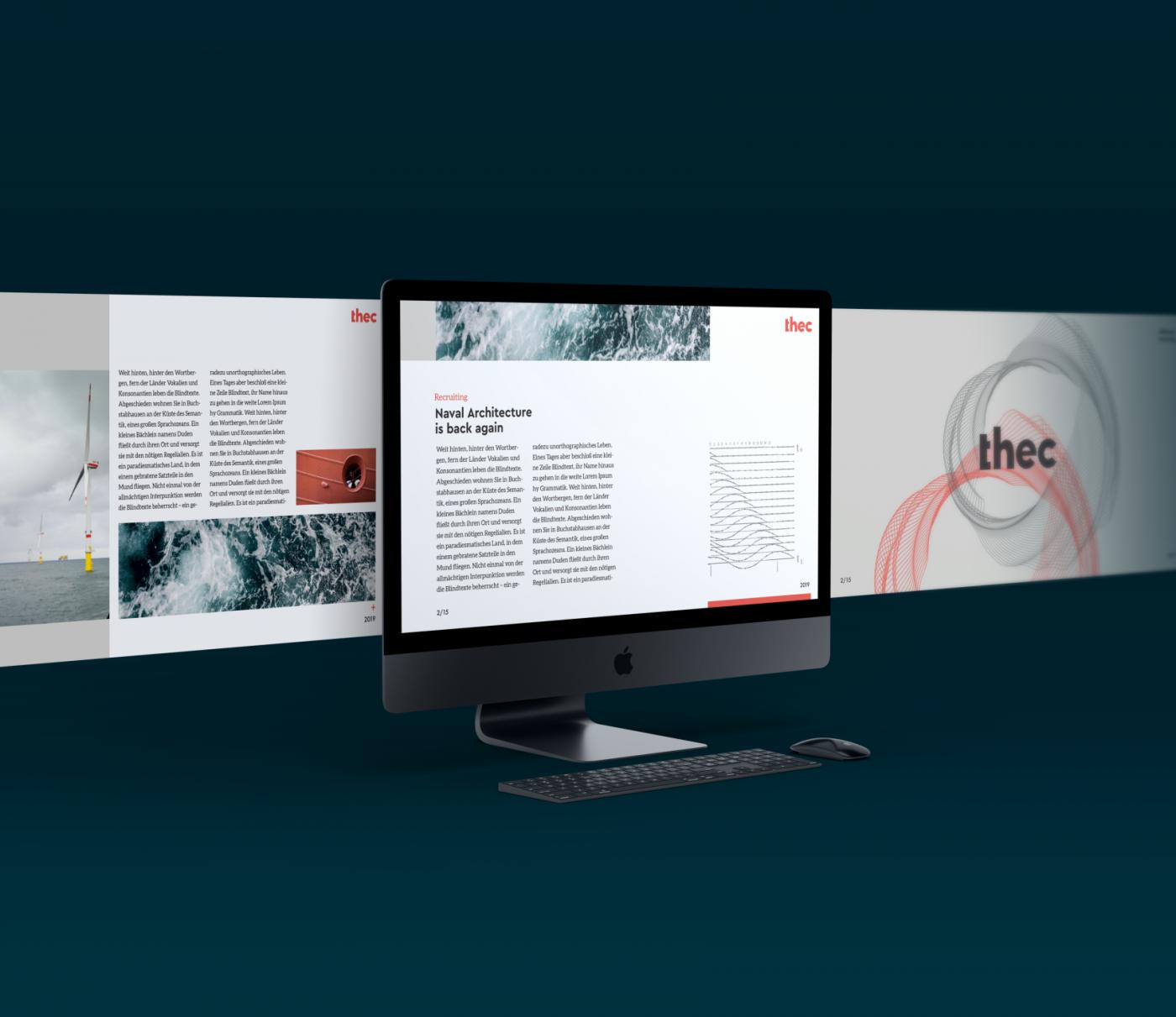 Thec_Screens