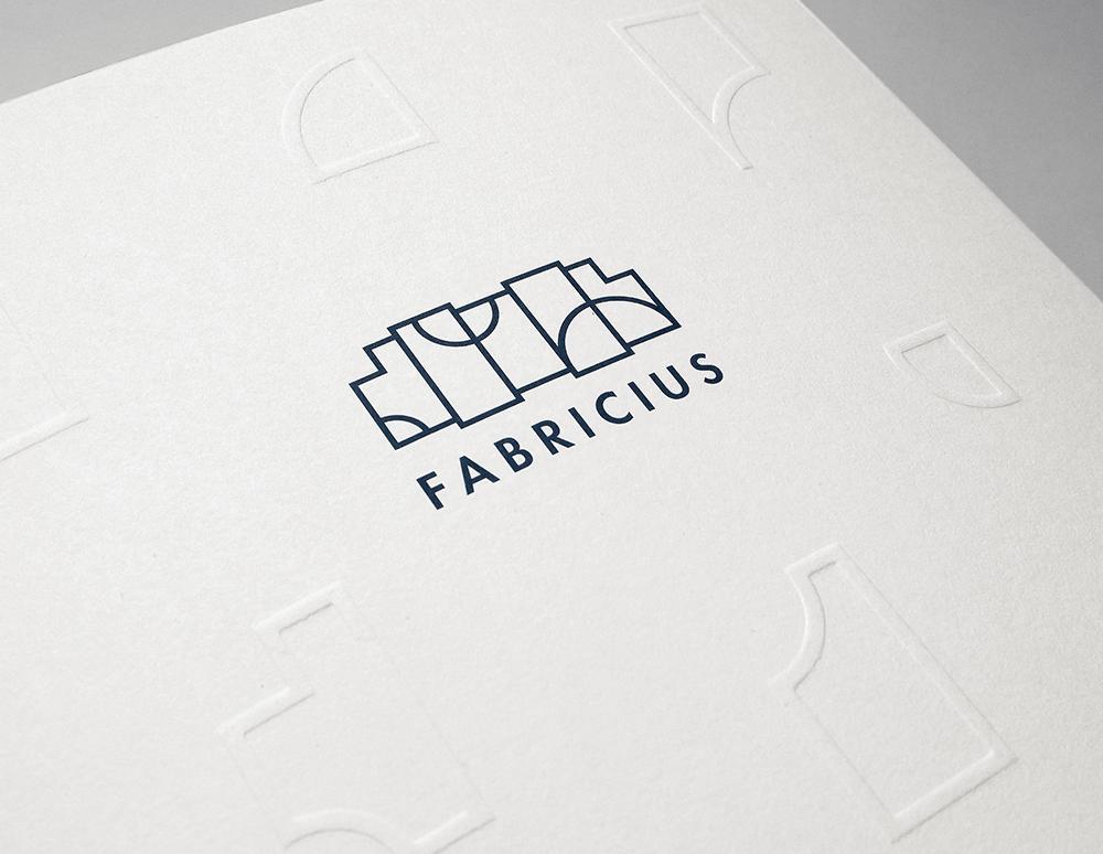 fabricius_