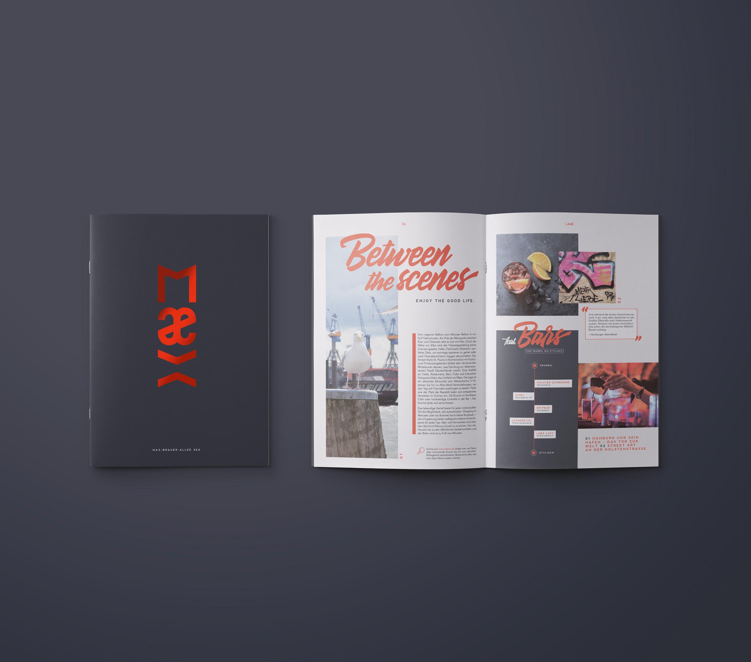 maex_magazin