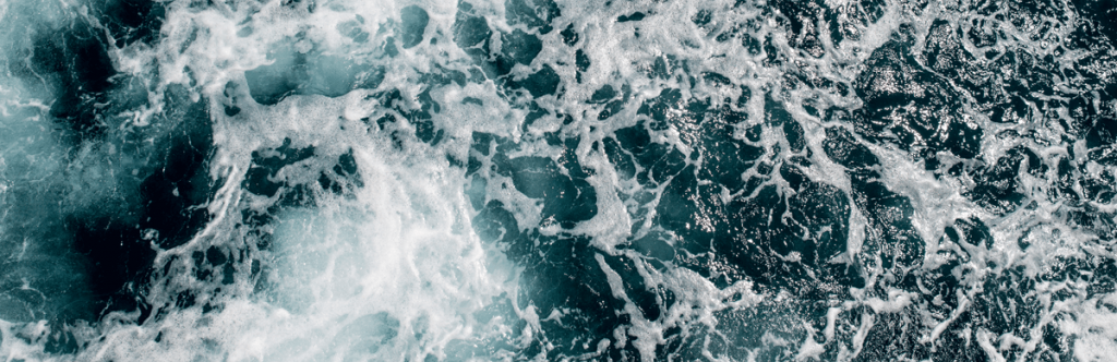thec_offshore_header-1024x654